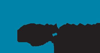 Stonegate Dermatology Logo