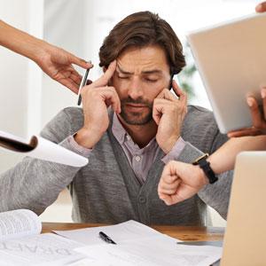 Stress-Management-101-WEB