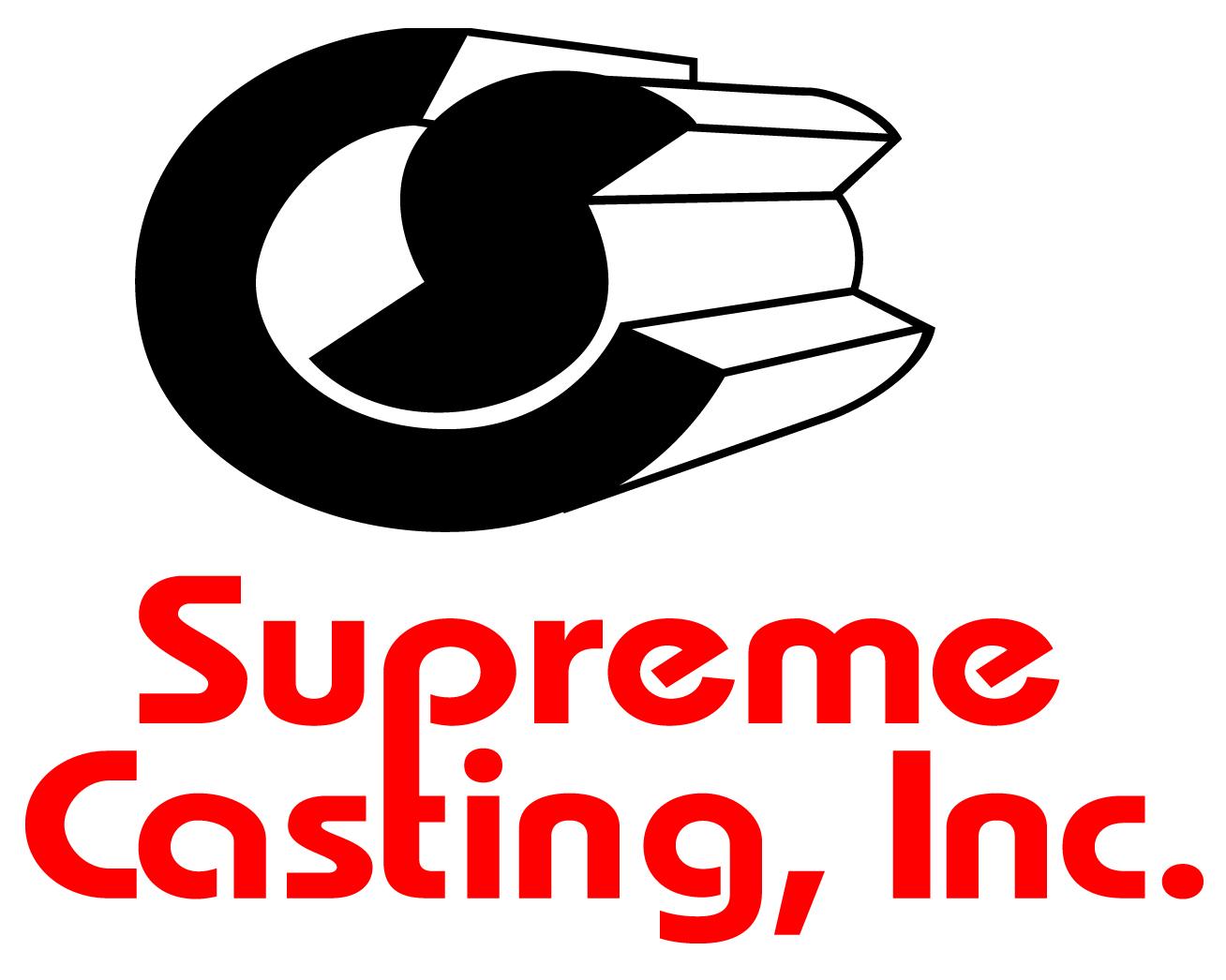 Supreme Casting