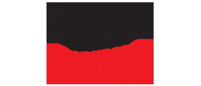 Supreme_Casting_web