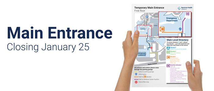 temporaryentrancemap