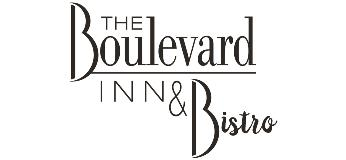 The-Boulevard-inn-and-bistro
