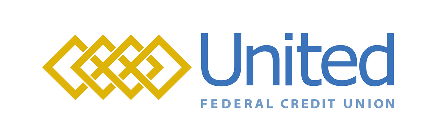 united-logo-web