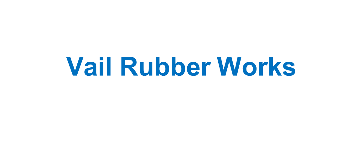 Vail Rubber Works