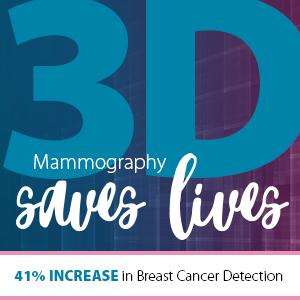 3D-Mammo-WebImage