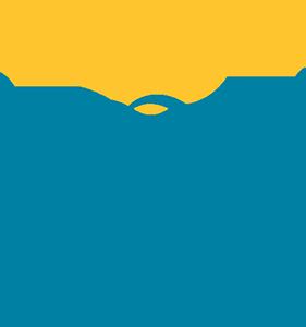 Lakeland Medical Center News