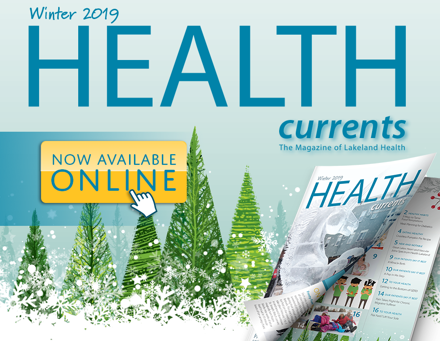 Healthcurrents-Winter-PulseNewsLink-2019