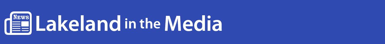 Pulse-Mobile-Banner-Media