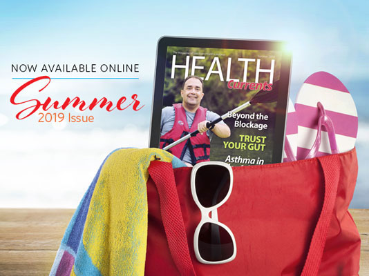 Healthcurrents-Summer-PulseNewsLink-2019