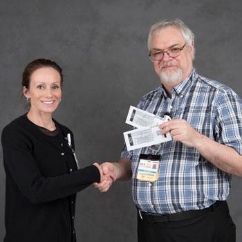 Rockhill,-Jim-2017-UW-ticket-winner-for-web