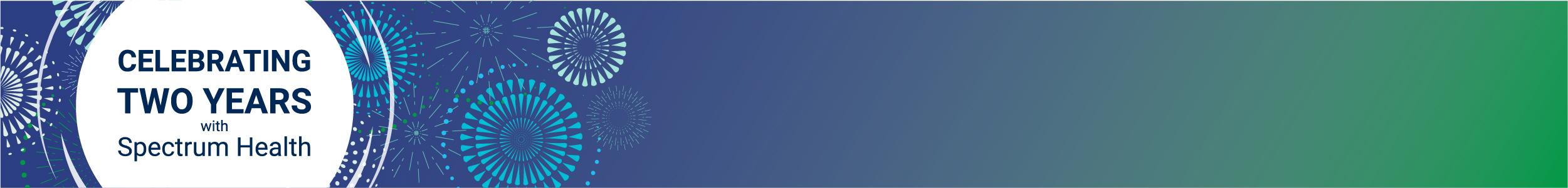 Two Year Anniversary-PLN banner