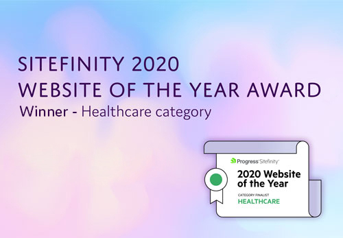 website-of-the-year-WINNER