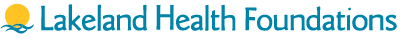 lakeland-health-foundations-logo