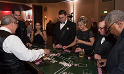 Image of Lakeland Health Foundation's Annual Gala