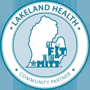 community-partners