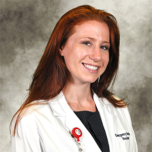 Image of Doctor Jane Shmelkova