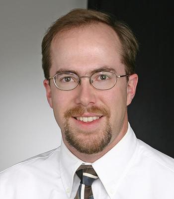 Matt Hysell