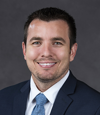 Image of Raul Torres, MD