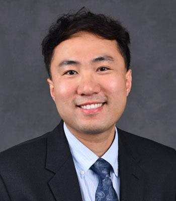 Chang,-Kevin-Headshot-web