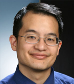 Image of Michael Wang, MD