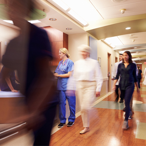 medical-facilities