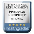 5-star-total-knee