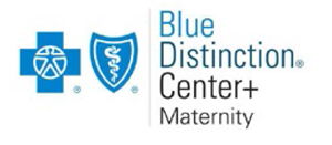 blue-distinction