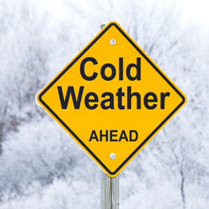 cold-weather-warning