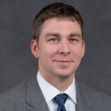 Image of Craig Kline, MD