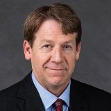 Image of Dennis Disch, MD