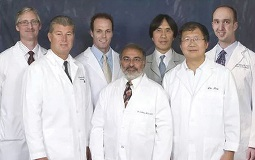 Image of Great Lakes Heart and Vascular Institute Physicians