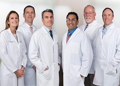 Neurosciences Group Photo