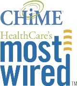 CHIME-Most-Wired_logo