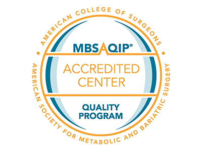 MBSAQIP Award WEB