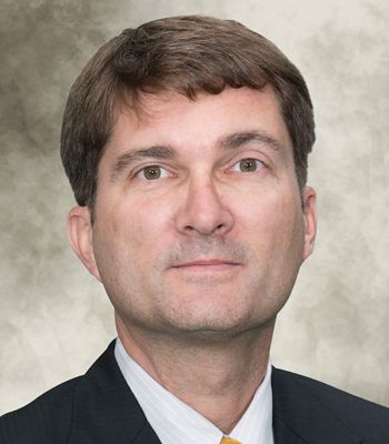 David Kraklau, MD