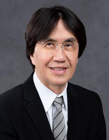 Yu-Lam