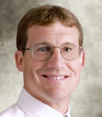 John Bard, MD