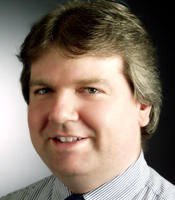 Anthony Palmer, MD