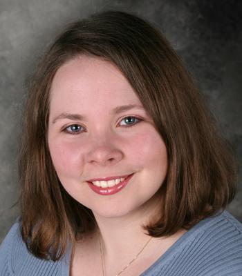 Elizabeth Jeffers, MD, FACS