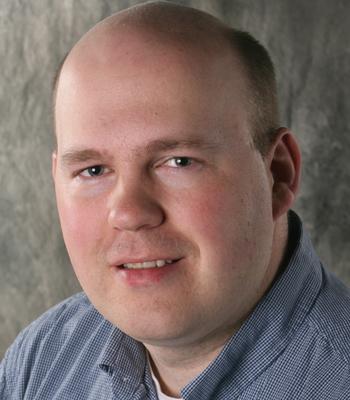 Jonathan Osburn, MD