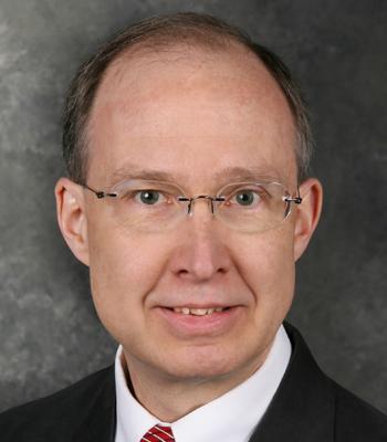 Dennis Rasbach, MD