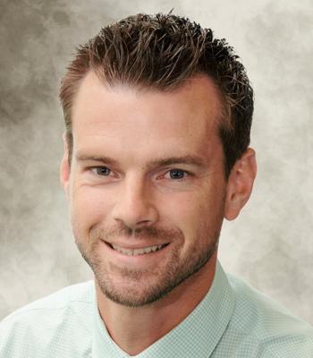 Benjamin Gielda, MD