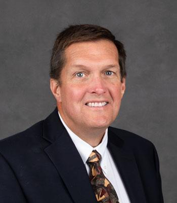Kenneth Edwards, MD