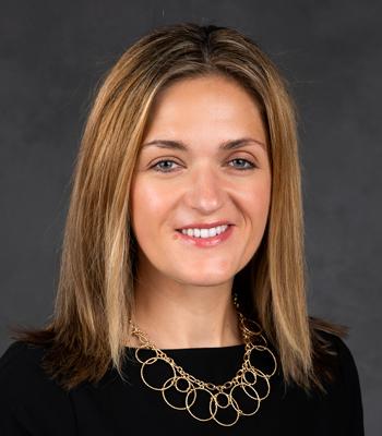 Kristina Aleksoniene, MD
