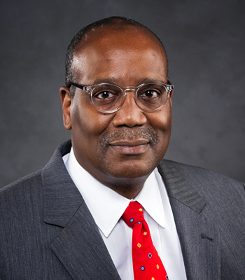 Willie Lawrence, MD