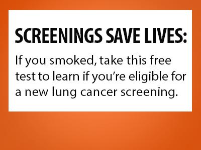 LungCancer_HRA