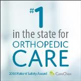 Care Chex - Ortho