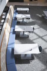 Pavilion_Open_DSC_4888