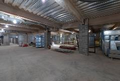 Basement View