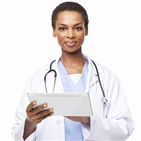 physician and advanced practitioner career opportunities